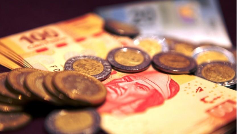 La moneda mexicana se encuentra atenta a la firma del nuevo pacto comercial entre México, Canadá y Estados Unidos.(Banco Digital)