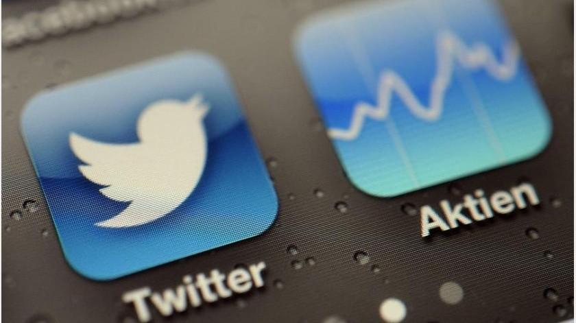 EU acusa a ex empleados de Twitter de ser espías de Arabia Saudí(EFE)