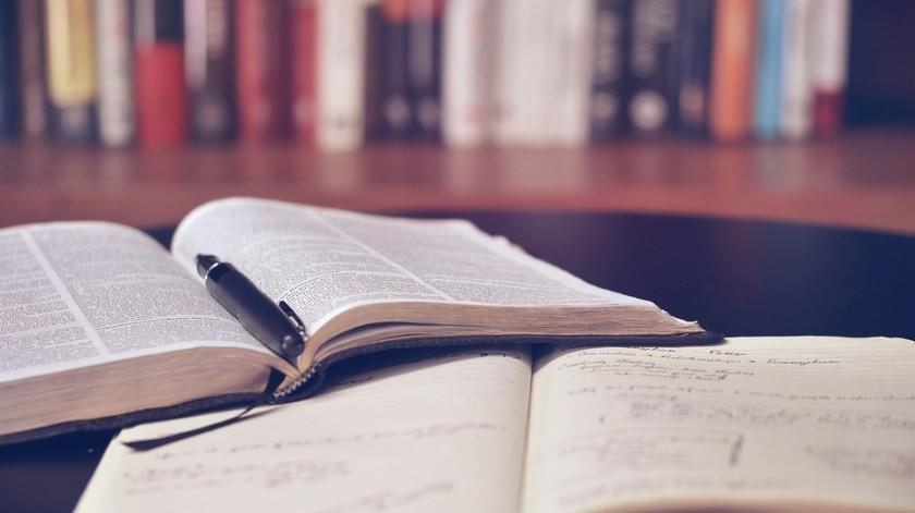 Esposos Rodríguez lanzan convocatorias de becas para universidades 2020