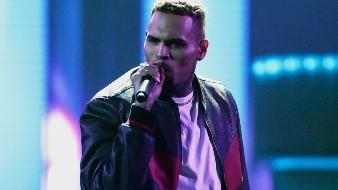 Chris Brown, a menudo llamado por su apodo de Breezy, irrumpió en la escena musical de adolescente en 2005.