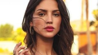Eiza González ha sabido abrirse camino en Hollywood.