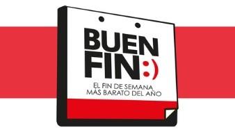 Preparan comercios 'Buen Fin' 2019