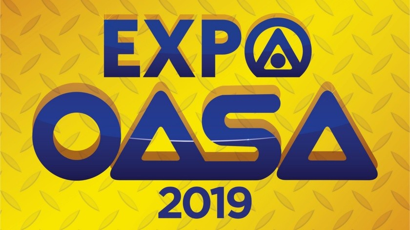 ¡Se aproxima la Expo Oasa Edición 2019!(Cortesía)