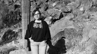 Lamenta INAH Sonora pérdida de Raquel Padilla Ramos