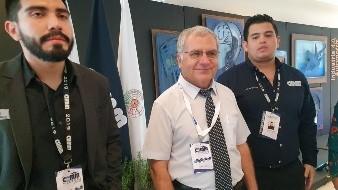 Sonora, con potencial para energía renovable