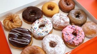 ¿Tienes estos alimentos en la mesa de tus hijos? Mejor ¡quítalos!