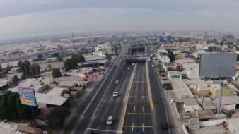 Por más de medio año los mexicalenses han estado expuestos al aire contaminado, sin que en algún momento se ordenen medidas de prevención que mitiguen la polución provocadora de cientos de muertes prematuras.