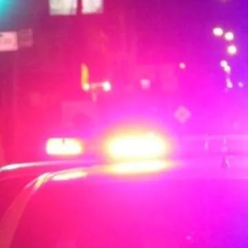 Acribillan a un policía en Tecate   ELIMPARCIAL.COM   Noticias de Mexicali, México
