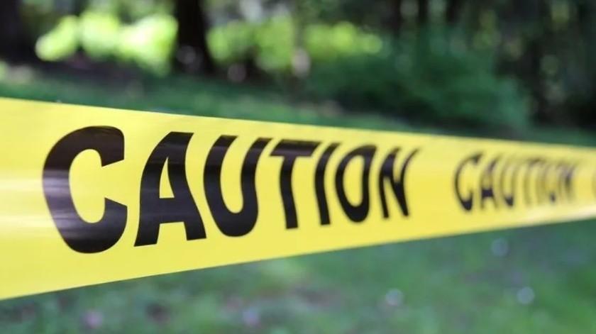 Una mujer de 23 años de edad fue detenida por la Policía de Brawley, en el condado Imperial, California, luego de que encontraron en el armario de su departamento el cuerpo sin vida de su bebé de 19 meses de edad.