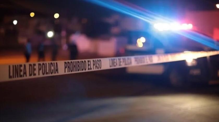 Tres muertes violentas se registraron durante la noche del sábado y madrugada de ayer en distintos puntos de la ciudad.(Gustavo Suárez)