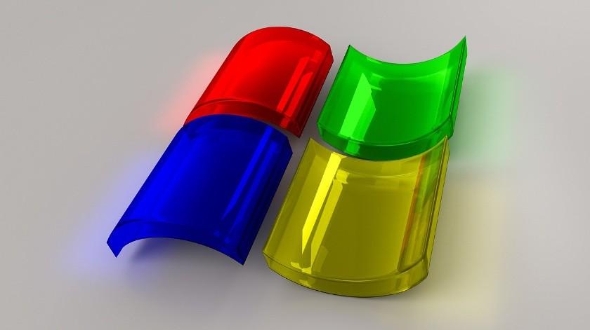 Advierten vulnerabilidad que permite a los 'hackers' tomar el control en Windows 7(Pixabay)