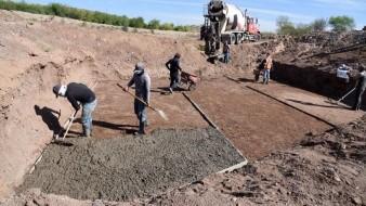 Apertura de Eco Parque Río Sonora es probable a inicios de diciembre