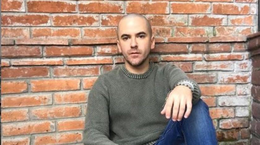 Mauricio Mancera no ha dado motivos.(Instagram/Mauricio Mancera)