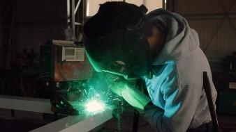 IMSS confirma que 160 mil empleos fueron creados en octubre
