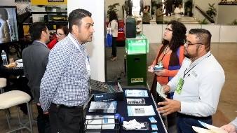 Expo Industrial 2019, el encuentro de negocios más grande de Sonora