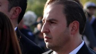 Exigimos al Gobierno escuchar a expertos en seguridad: Marko Cortés