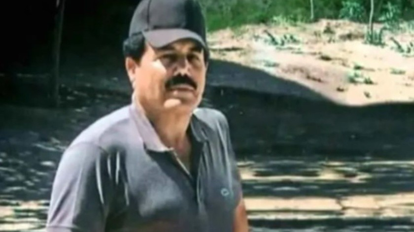 """Ismael """"El Mayo"""" Zambada habría ordenado buscar a los responsables de la masacre de la familia LeBarón ocurrida en Bavispe, Sonora(Archivo.)"""