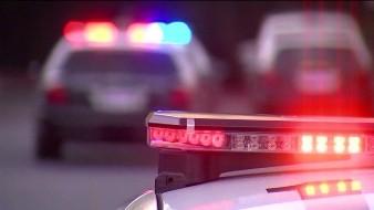 Atropelló con su auto a tres por venganza en El Centro