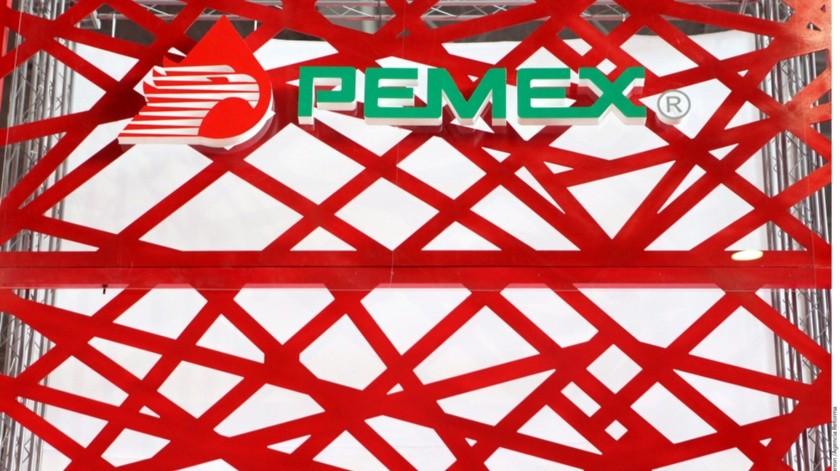 Ataque a sistemas de Pemex es investigado por la FGR(GH)