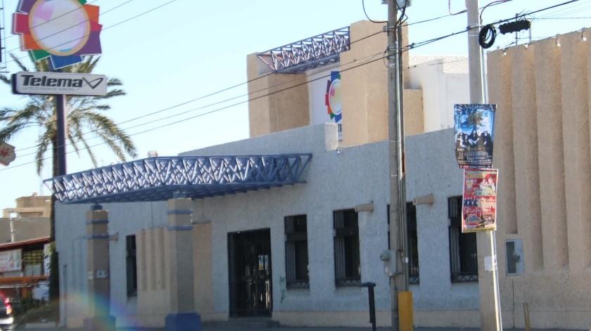 Hacen cambios en Dirección de Telemax y otros cargos del Gobierno de Sonora(Anahí Velásquez)