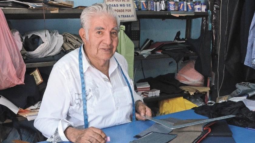 José Concepción(@El_Universal_Mx)