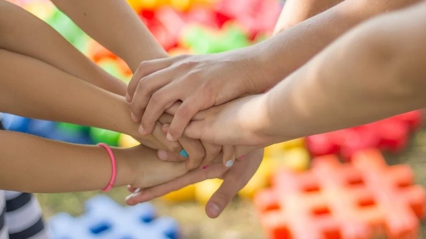 En CDMX buscan que los menores puedan elegir la identidad de género en su acta de nacimiento.