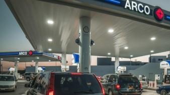 ARCO Gasolineras presentan una gran promoción para El Buen Fin
