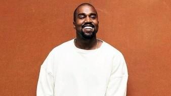 Kanye recientemente cantó para prisioneros en Texas.