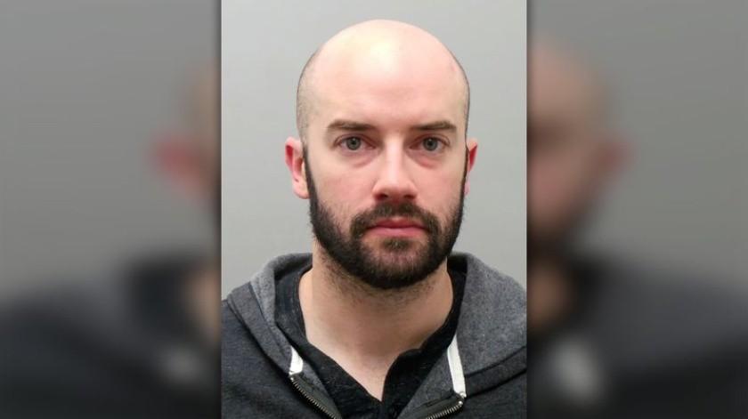 Hombre es acusado de asesinato tras reportar a su esposa como desaparecida en EU(Especial)
