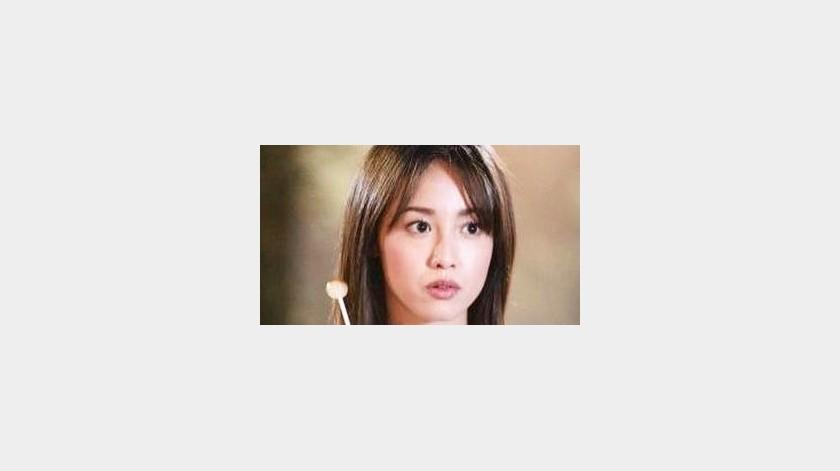 """Sawajiri, de 33 años, hija de padre japonés y madre argelina, ha participado en distintos programas de televisión y en filmes como """"Pacchigi!"""" (2004), donde interpretó a una joven coreano-japonesa.(Instagram)"""