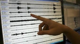 125 sismos sacuden El Salvador por activación de fallas