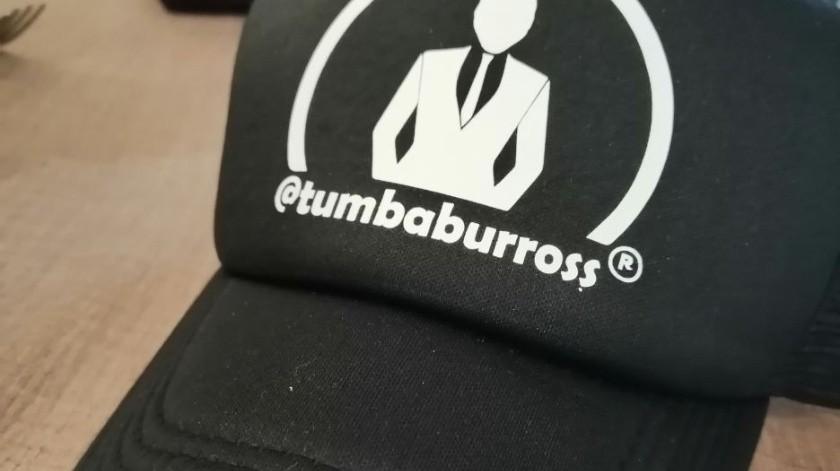 Tumbaburros denuncia supuesto abuso policial en su domicilio(Especial)