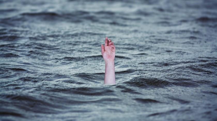 En un trágico hecho, un joven de 22 años se ahogó mientras sus amigos solo grababan con el celular el accidente en el distrito Kalaburagi de Karnataka.(Ilustrativa/Pixabay)