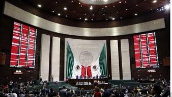 Diputados de Morena piden a universidades renegociar sus deudas