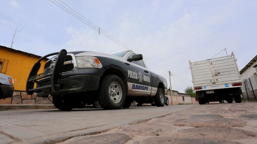 Enfrentarán la violencia Sonora y Chihuahua.(Banco Digital)
