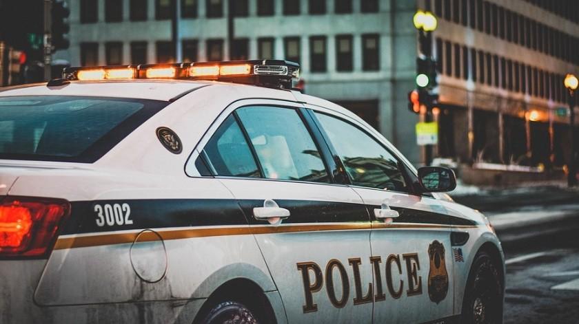 EU: Tiroteo en Detroit deja dos policías heridos(Ilustrativa/Pixabay)