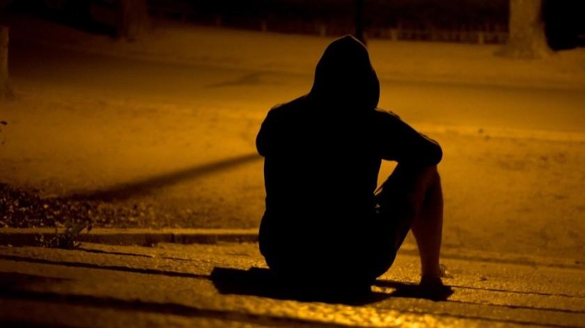 Analizan dejar en libertad adolescente que mató a su padre; había abusado de él(Pixabay)
