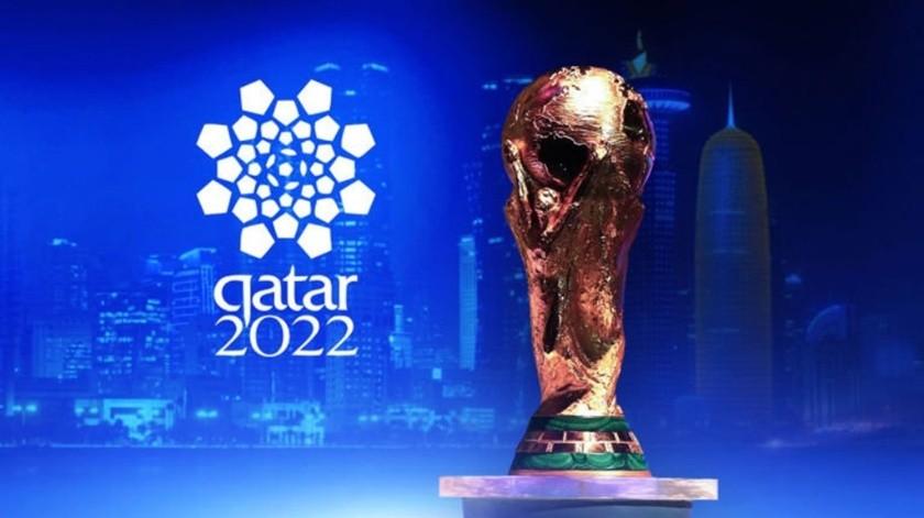 Se construyen ocho estadios para esa justa deportiva.(Qatar 2022)