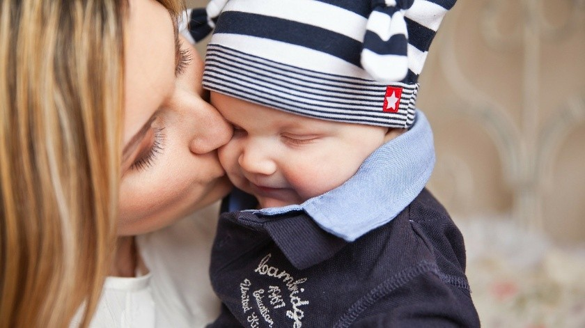 Quitan a madres custodia automática tras divorcio: SCJN(Pixabay)
