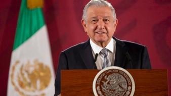Feminicidio de Raquel Padilla fue irracional y por descomposición social: Obrador