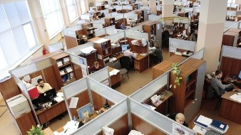 Genera Sonora 10 mil 835 nuevos empleos en octubre