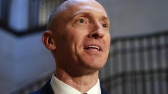 Abogado del FBI sospechoso de alterar documento de investigación de Rusia