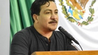 Restos de Hernán Cortés son un foco de infecciones: Charlie Valentino
