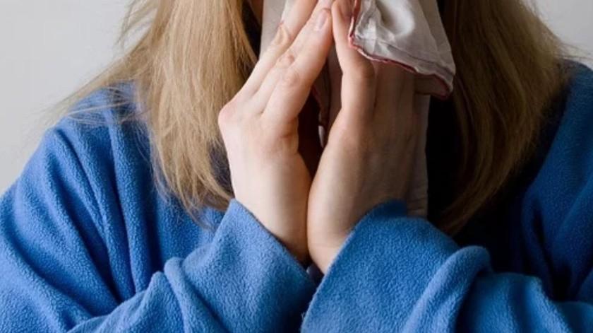 Se disparan casos de influenza en frontera con Sonora(Pixabay)