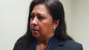 Aminora el nuevo muro cruce de migrantes: Chávez