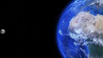 """La Tierra tiene un planeta """"gemelo"""", se trata de Titán"""