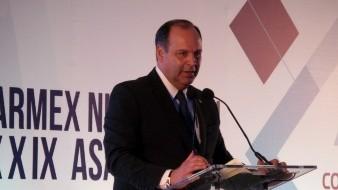 En riesgo comicios de 2021 por bajo presupuesto otorgado al INE: Coparmex