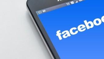 Alertan por virus en Facebook que roba información bancaria