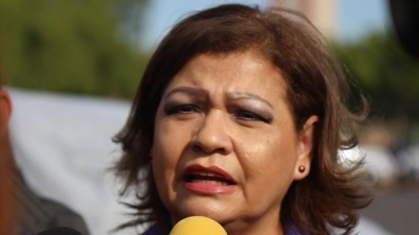 Reporta DSPM 2 mil 500 llamadas mensuales por violencia intrafamiliar(Daniel Resendiz)