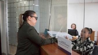 La regidora, Mónica Vega, presidirá la mencionada Comisión de Transparencia.